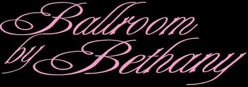 Ballroom By Bethany