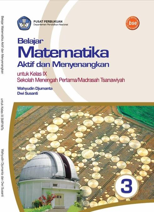 Trigonometric Functions #Mathematics | Brilliance ...