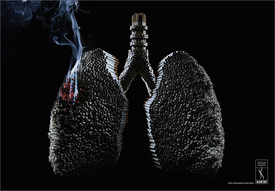 Como deixar de fumar por meio do carbonato de sódio vídeo
