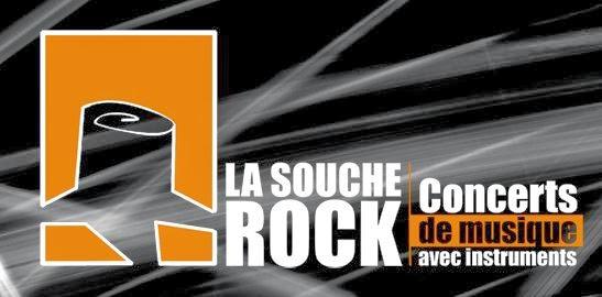 http://www.lasoucherock.fr/