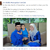 Dato' Dr. Syeikh Muszaphar Bakal Timang Cahaya Mata Kedua!