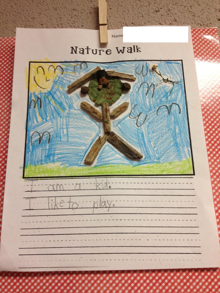 walking in nature essay Essay: rambling men – scottish centre for geopoetics                wwwgeopoeticsorguk/online-journal/stravaig-issue-1-contents/essay-rambling-men.