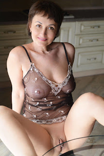 Naughty Lady - Sophia_08.jpg