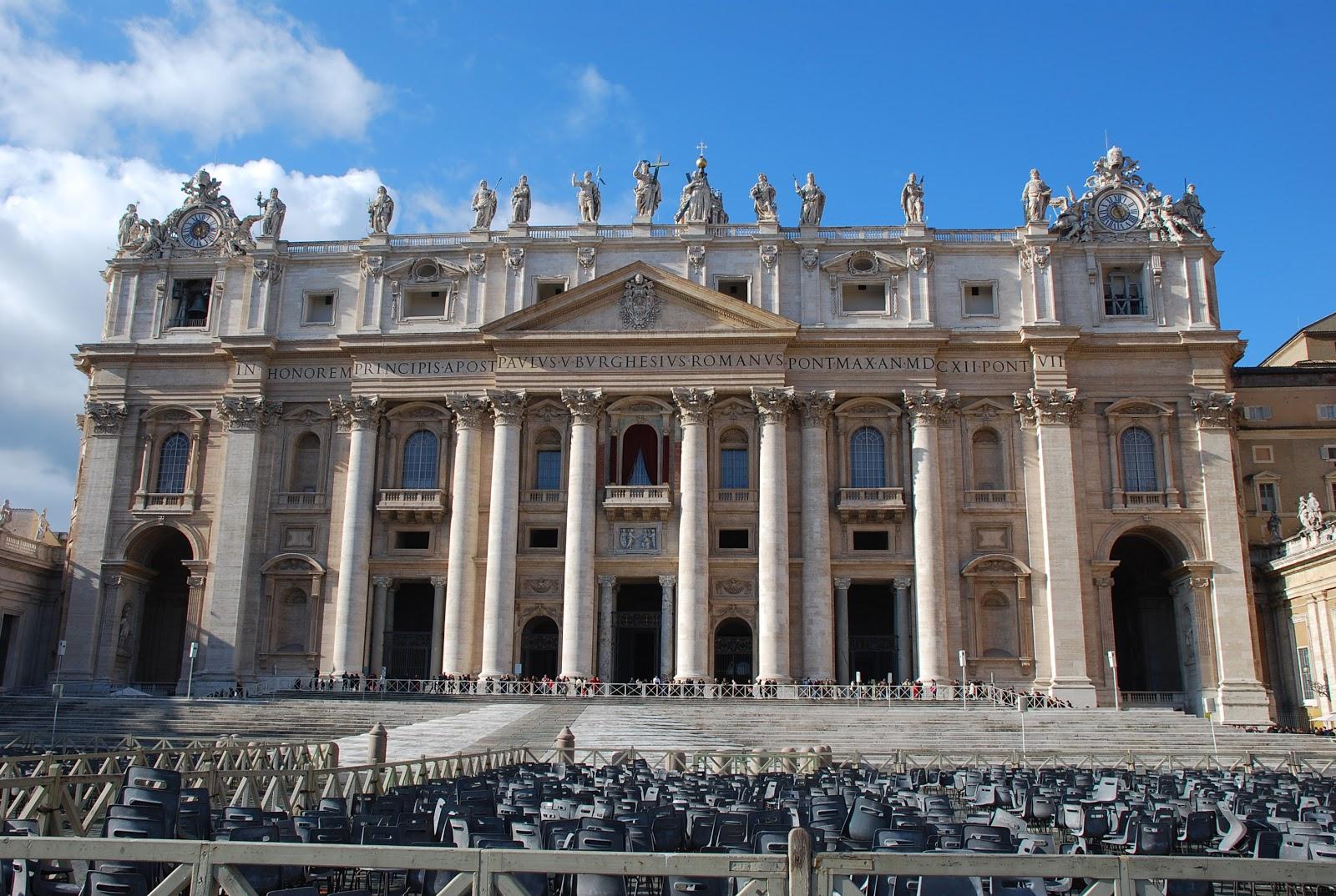 Arquitectura de la roma antigua monumentos arquitectura for Imagenes arquitectura