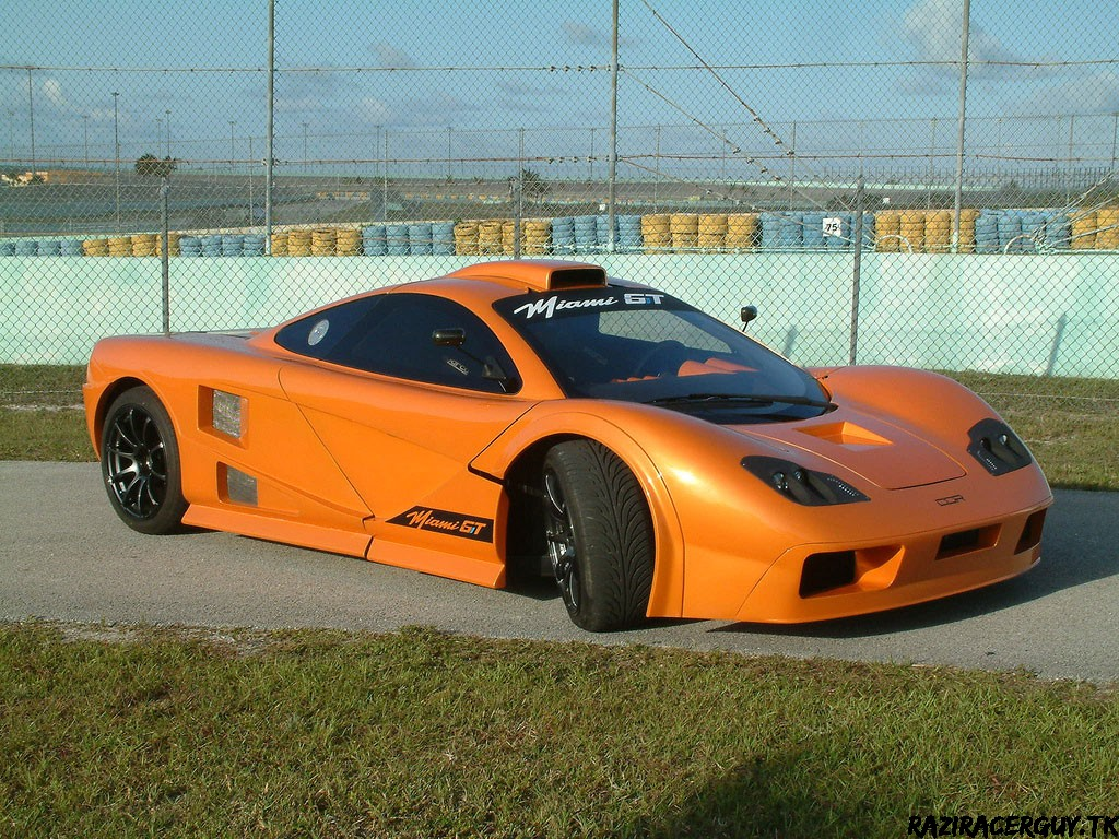 Ddr motorsport miami gt meets miami roads sport cars for Wing motors automobiles miami fl