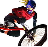 Bike Unchained v1.09 Mod Apk