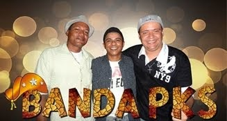 Banda PKS