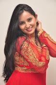 Ishika singh latest dazzling photos-thumbnail-14