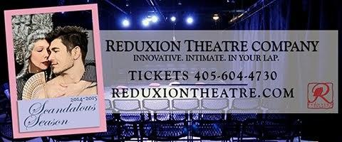 Reduxion Theatre Company