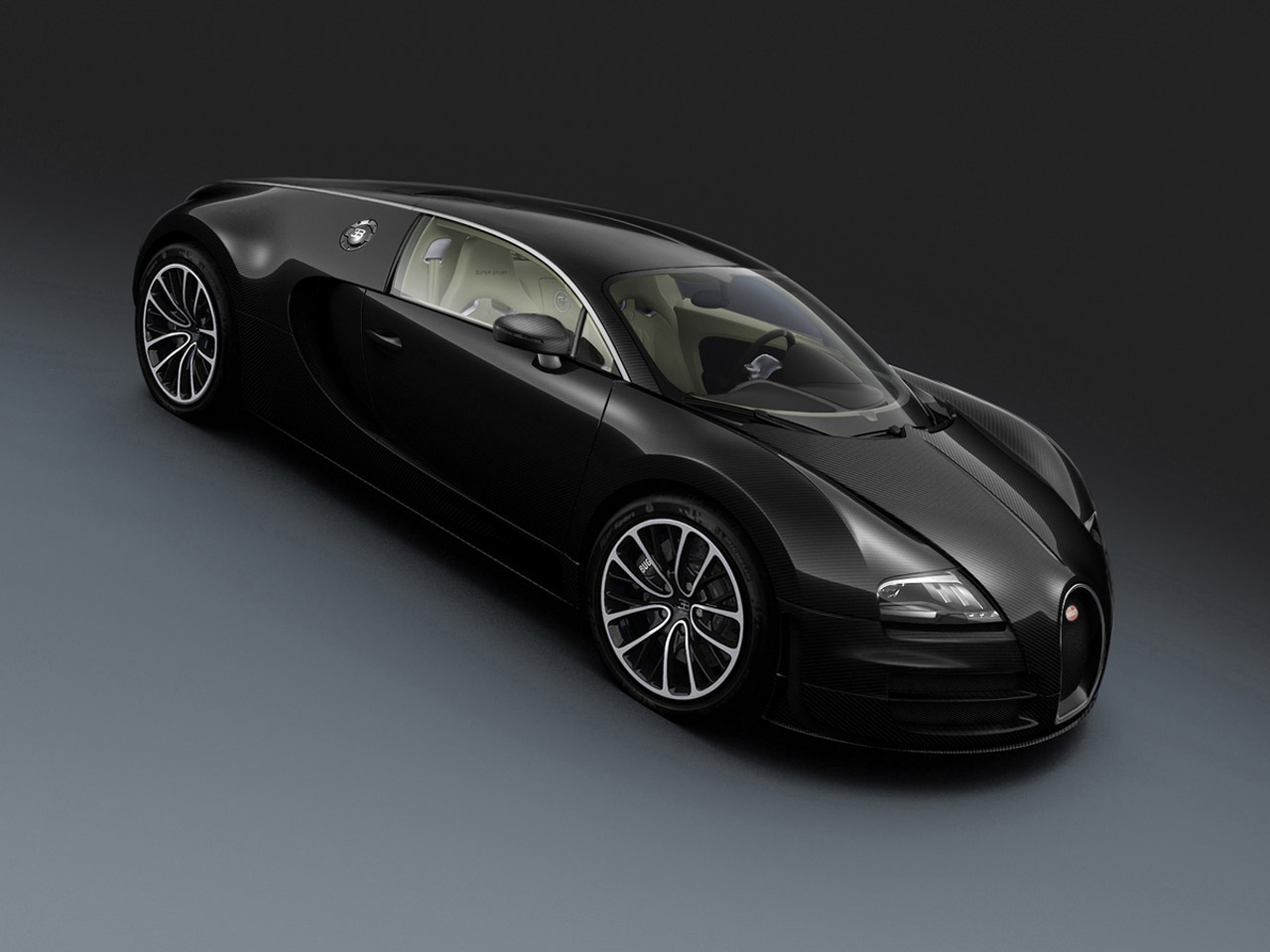 2010 bugatti veyron super sport bugatti veyron bugatti grand sport buga. Black Bedroom Furniture Sets. Home Design Ideas