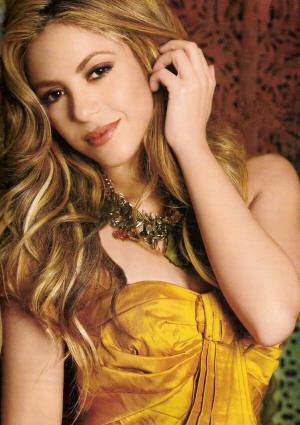 shakira pictures shakira bio wiki shakira clothing shakira wallpapers ...  Shakira