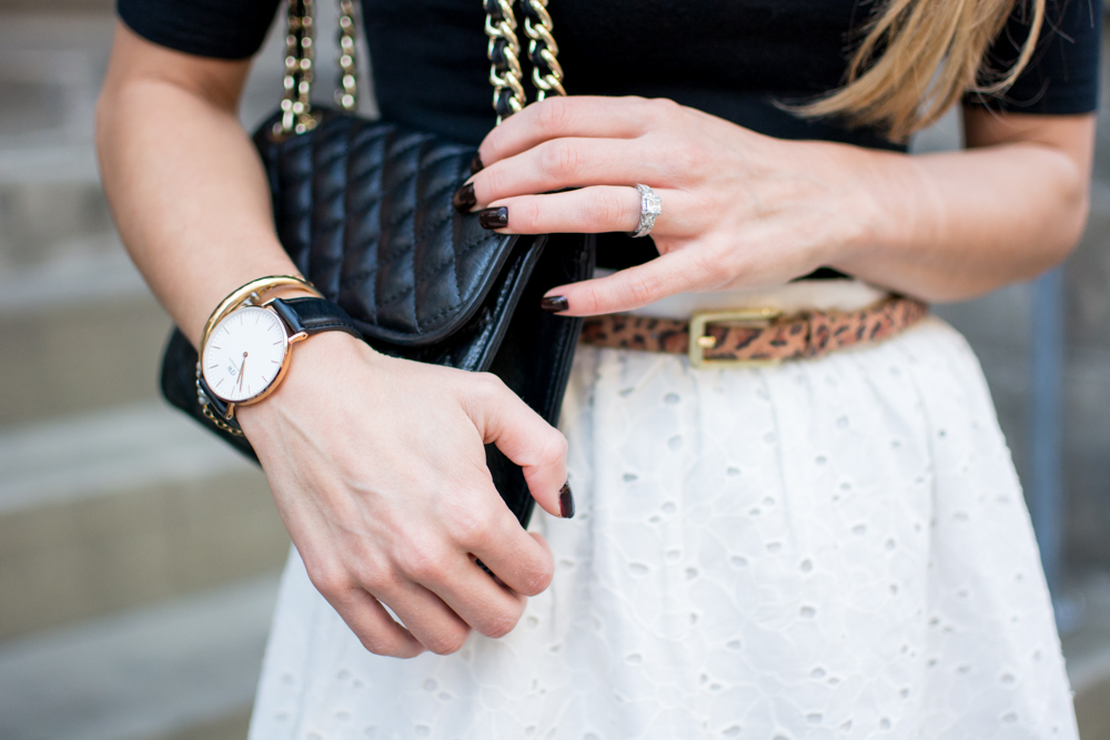 white after labor day while midi skirt daniel wellington promo code