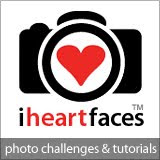 Photography tips & contest