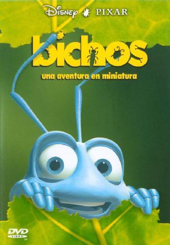 http://descubrepelis.blogspot.com/2012/02/bichos-una-aventura-en-miniatura.html