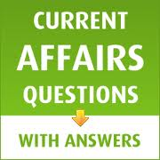 download important current affairs