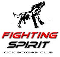 Αθλητικός σύλλογος για Ζωγράφου, Ιλίσια και Γουδί. Πολεμικές Τέχνες - Taekwondo, Kick Boxing, Αυτοάμυνα.