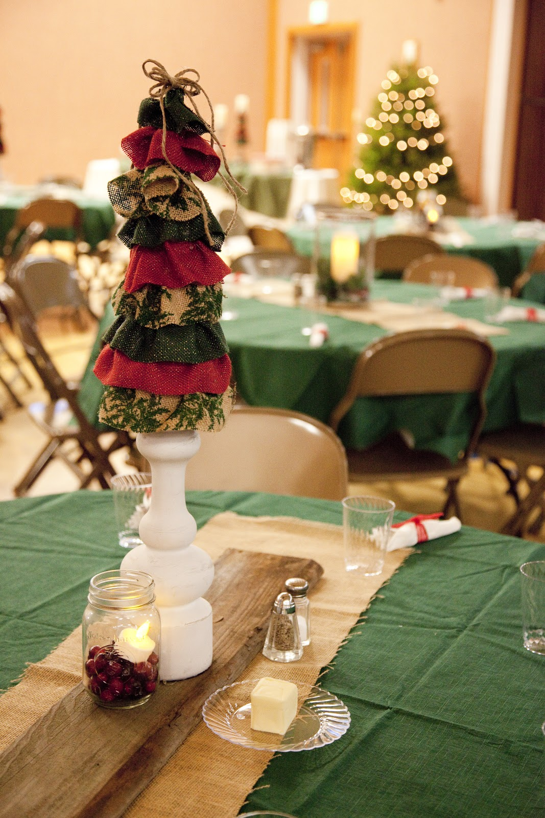Lds Ward Christmas Party Program Ideas Part - 17: Ward Christmas Party