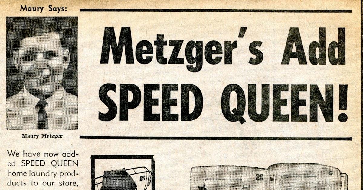 Minot memories metzger s electronic sales for Westlie motors minot nd