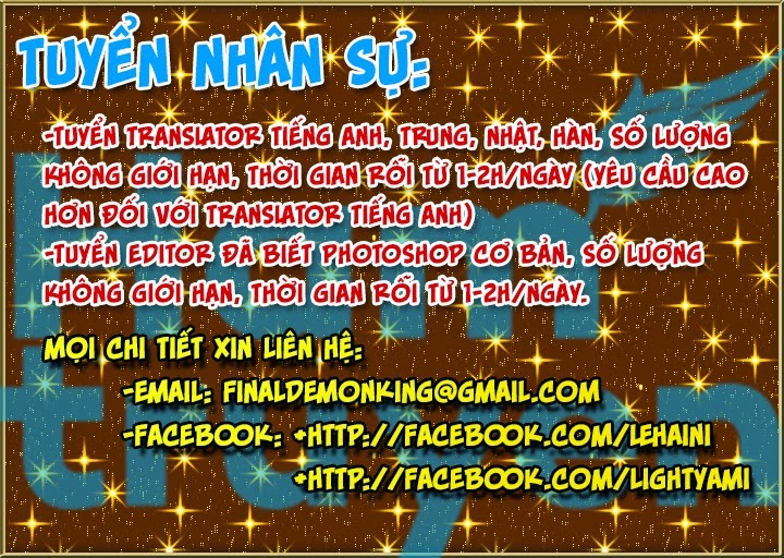 sfscommunity.com tam nhan hao thien luc chap 37