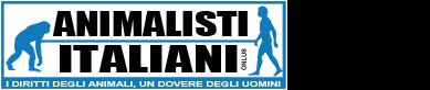 animalisti italiani verona