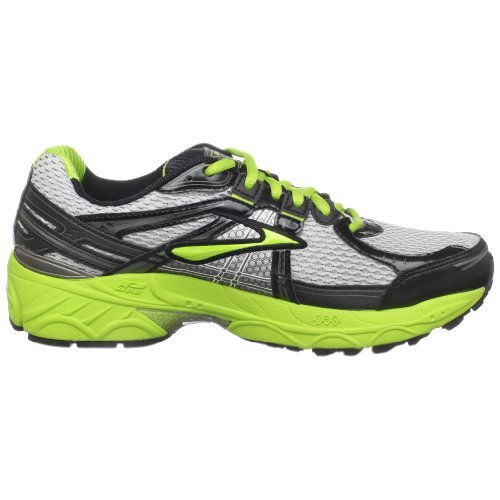 Brooks Men's Adrenaline GTS 11 Running Shoe