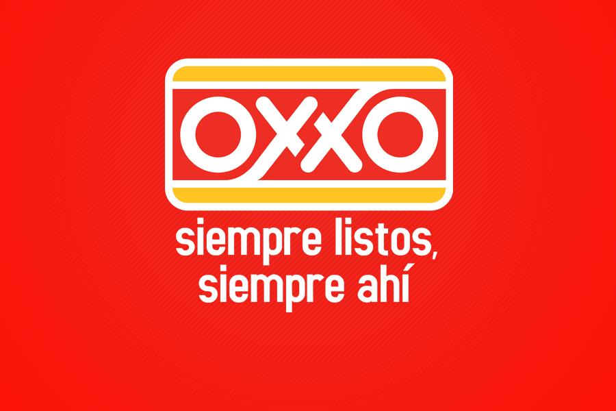 Oxxo Logo Newhairstylesformen2014 Com