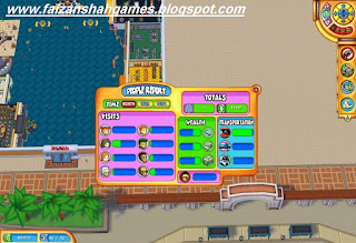 Mall tycoon 3 trainer