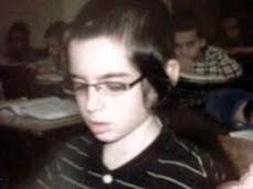 Tragic Ending: Dismembered remains of missing NYC boy Leiby Kletzky found - Suspect now in custody