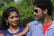 Nuvvena Adi Nivvena Movie Stills-thumbnail-19