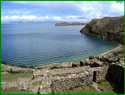 lago titicaca, inca, tahuantinsuyo, ayar, preinca, tihuanaco, pangea, mas alla de pangea, manco capac, viracocha