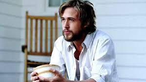 Ryan Gosling to Play Luke Skywalker's Son in Star Wars-VII