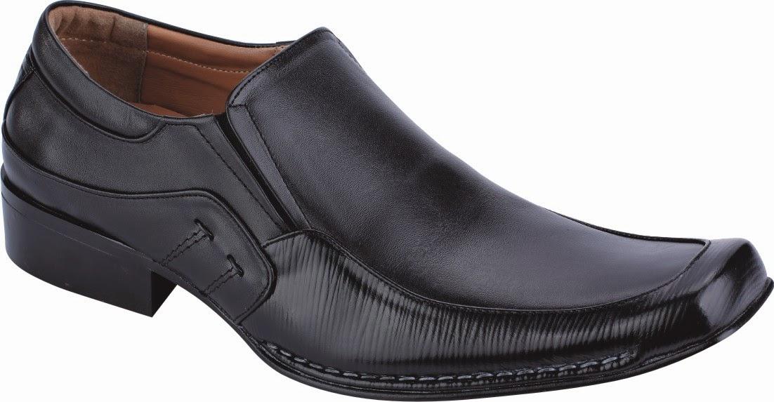 Jual Sepatu Kerja Pria, Grosir Sepatu Kerja Pria, Sepatu Kerja Pria Murah, Sepatu Kerja Pria Murah 2014