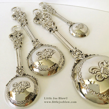 victorian measuring spoons sold on www.littlejoeblow.com photo 4