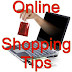 10 Tips for Safe Online Shopping in Pakistan