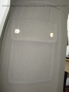 Como-coser-bolsillo-exterior