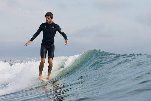 photo de surf 8707
