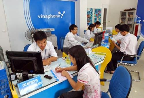 Đăng ký B30 Vinaphone 30k 100phút 100sms miễn phí