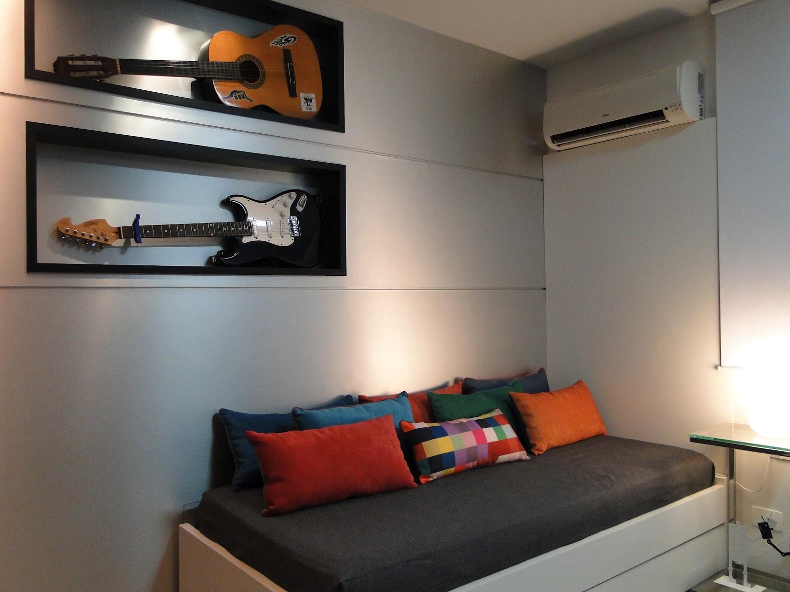 decoracao de interiores quarto de rapaz : decoracao de interiores quarto de rapaz:Diâmetro Design de Interior: QUARTO DE RAPAZ