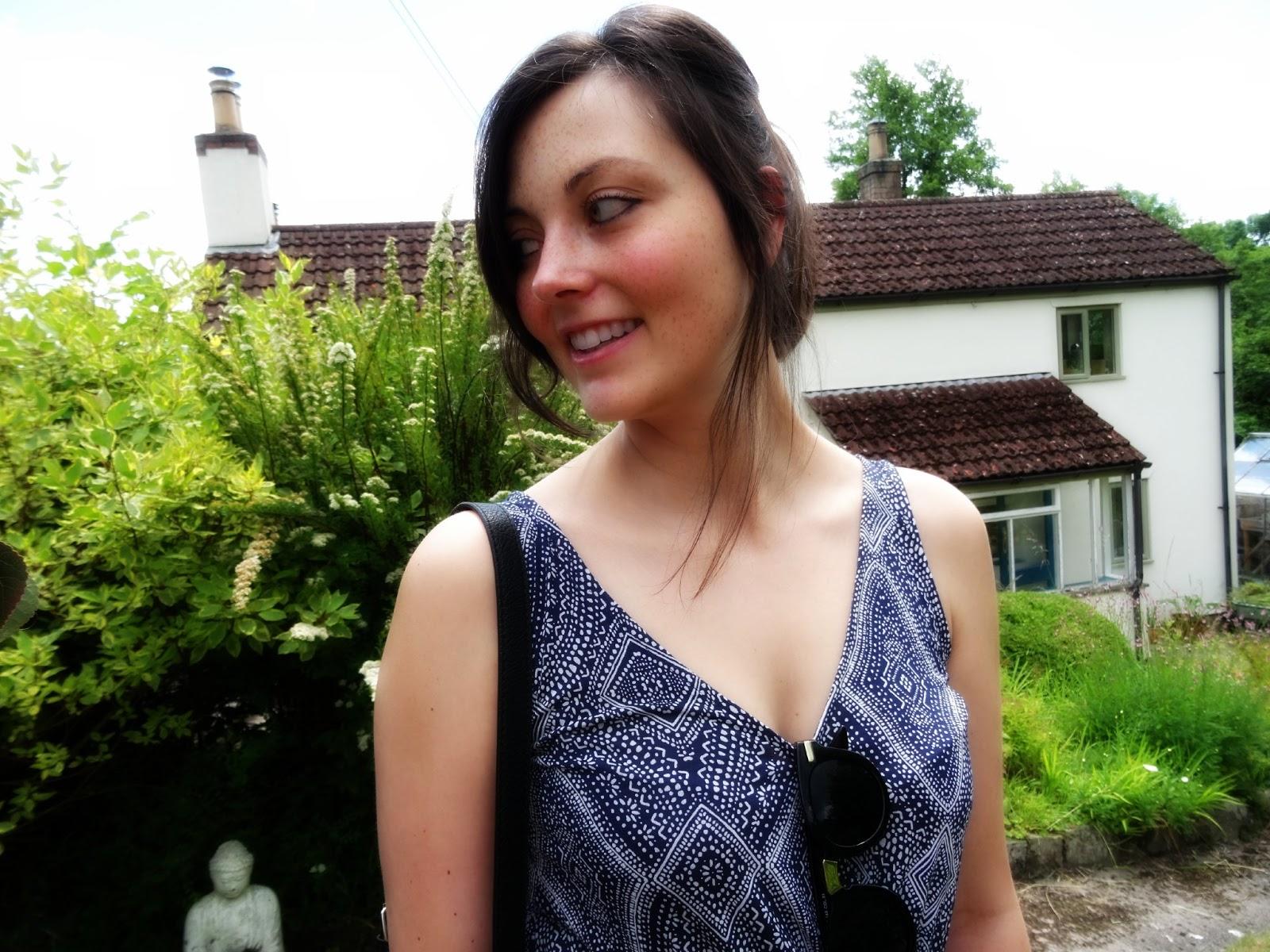 festivwal wear for Glastonbury