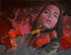 Dennis Rowntree Fine Art