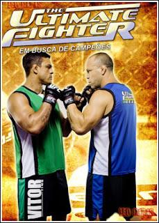 657187614 Download   The Ultimate Fighter Brasil   Em Busca De Campeões   S02E03   HDTV