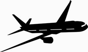 "READ MY SHORT STORY ""AIRPLANES"" IN NEWTOWN LITERARY!"