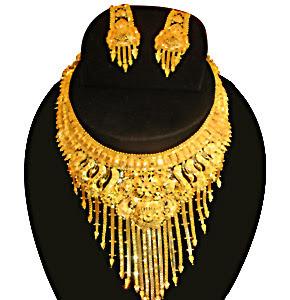 Best Gold Jewelry Design Ideas - Gold Design