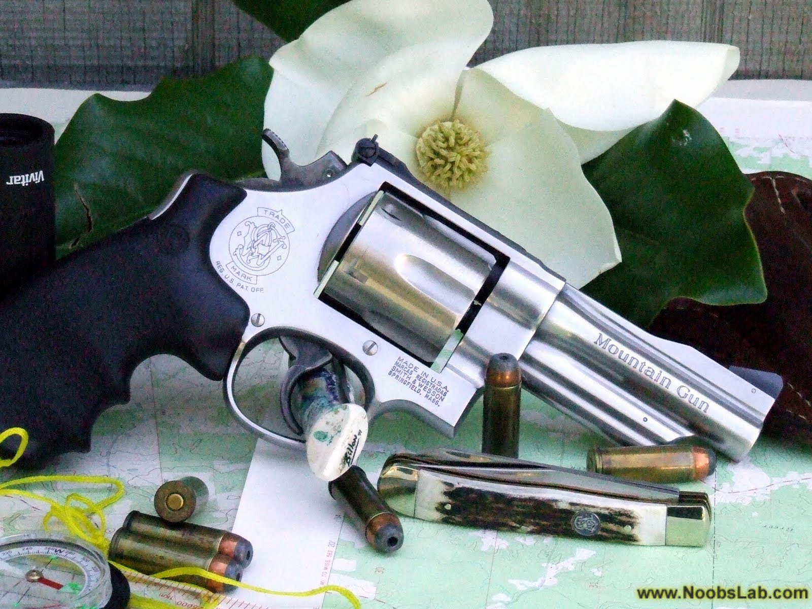 http://2.bp.blogspot.com/-0bhPv0-BQcs/TgOKLb7pUZI/AAAAAAAAAD4/MKgZzzvgySI/s1600/Smith+and+Wesson+Model+625+45+colt.jpg