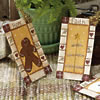 Gift Card Holders for Create & Decorate