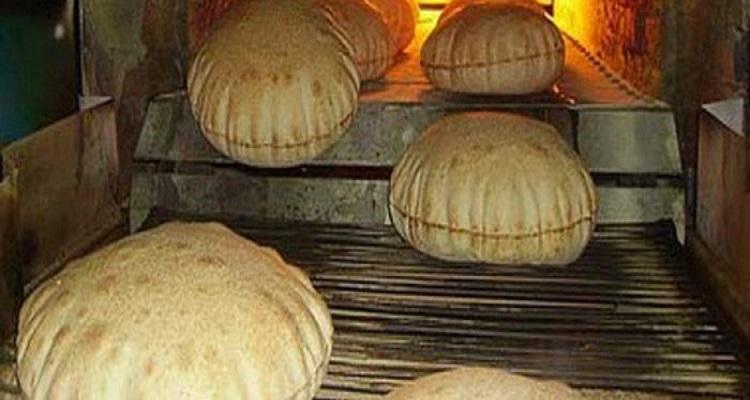 تحذير عاجل من مواقع مهتمة بالصحة من وضع الخبز في الثلاجة