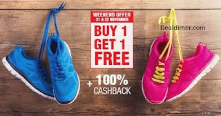 Globalite-footwear-buy-1-get-1-free-100-cashback