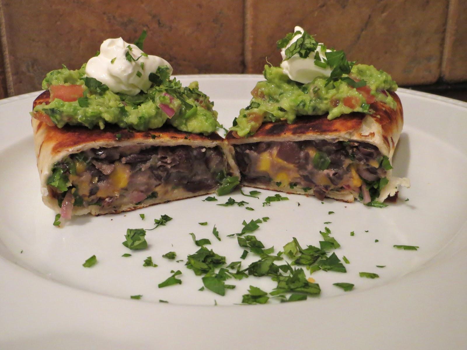 Kitchen cactus black bean burritos with pickled onions black bean burritos with pickled onions pooptronica