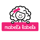 Mabel's Labels logo