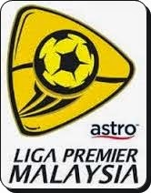 Bola Sepak Pasukan KL SPA FC 2015